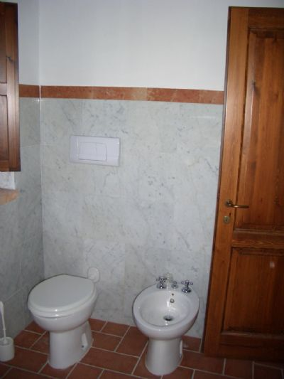 Image 7 furnished 2 bedroom Apartment for rent in Volterra, Pisa