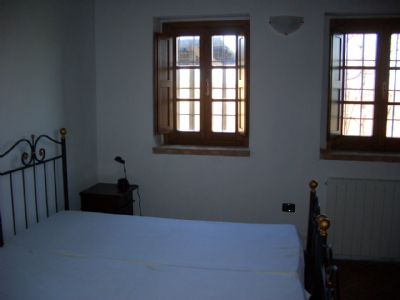 Image 8 furnished 2 bedroom Apartment for rent in Volterra, Pisa