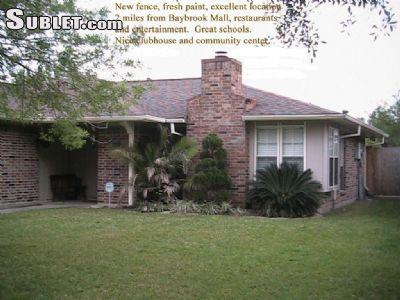 House for Rent in Inner Loop