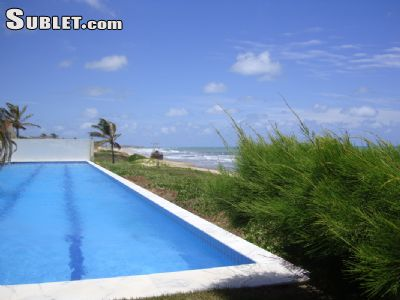 Image 3 furnished 2 bedroom Apartment for rent in Natal, Rio Grande do Norte