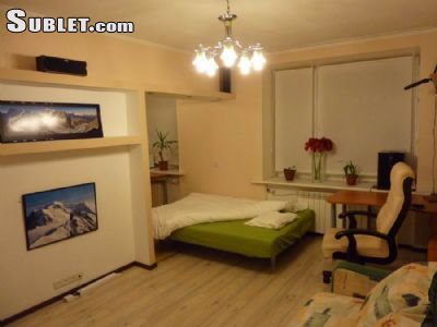 apartments moscow russia. Copy Moscow furnished apartments  sublets short term rentals corporate