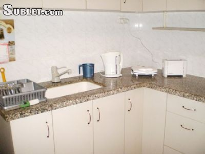 Image 4 furnished 2 bedroom Apartment for rent in Arad, South Israel