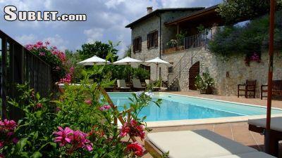 $1240 2 Spoleto Perugia, Umbria