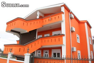 Image 1 furnished 5 bedroom Hotel or B&B for rent in Ulcinj, South Montenegro