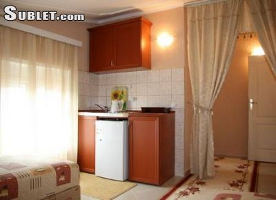 Image 10 furnished 5 bedroom Hotel or B&B for rent in Ulcinj, South Montenegro