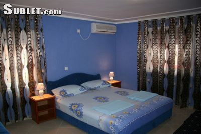 Image 2 furnished 5 bedroom Hotel or B&B for rent in Ulcinj, South Montenegro