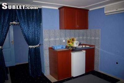 Image 3 furnished 5 bedroom Hotel or B&B for rent in Ulcinj, South Montenegro