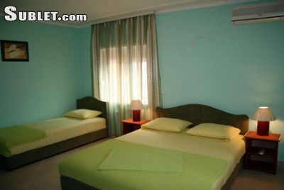 Image 4 furnished 5 bedroom Hotel or B&B for rent in Ulcinj, South Montenegro