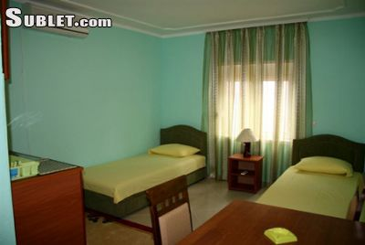 Image 5 furnished 5 bedroom Hotel or B&B for rent in Ulcinj, South Montenegro