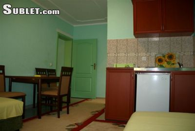 Image 6 furnished 5 bedroom Hotel or B&B for rent in Ulcinj, South Montenegro