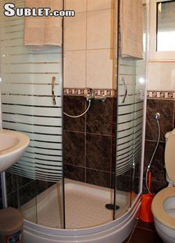 Image 7 furnished 5 bedroom Hotel or B&B for rent in Ulcinj, South Montenegro
