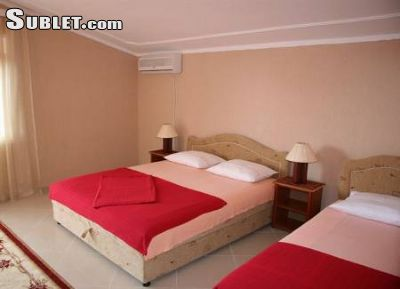 Image 8 furnished 5 bedroom Hotel or B&B for rent in Ulcinj, South Montenegro