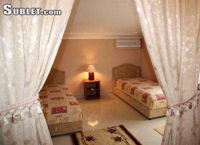 Image 9 furnished 5 bedroom Hotel or B&B for rent in Ulcinj, South Montenegro