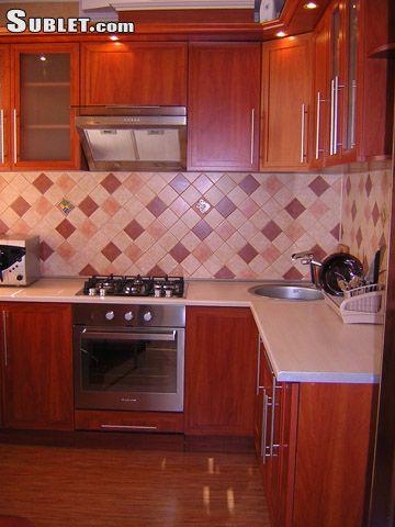 Image 4 furnished Studio bedroom Apartment for rent in Luhansk, Luhansk