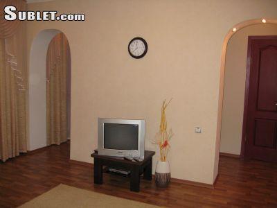 Image 5 furnished Studio bedroom Apartment for rent in Luhansk, Luhansk