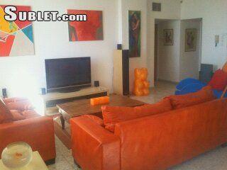 Image 3 Room to rent in Bat Yam, Tel Aviv 5 bedroom Apartment