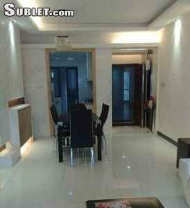 Image 3 furnished 2 bedroom Apartment for rent in Tianhe, Guangzhou