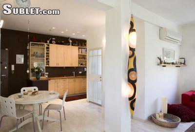 Image 4 furnished Studio bedroom Loft for rent in Tel Aviv-Yafo, Tel Aviv