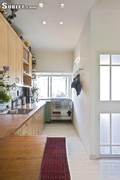 Image 6 furnished Studio bedroom Loft for rent in Tel Aviv-Yafo, Tel Aviv