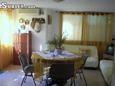 Image 3 furnished 1 bedroom Apartment for rent in Palermo, Palermo