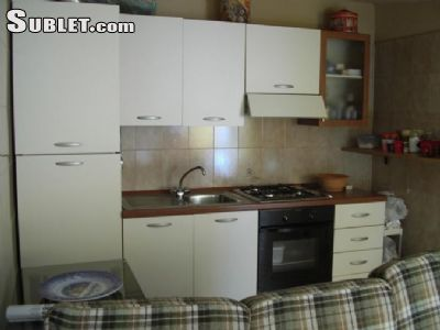 Image 6 furnished 1 bedroom Apartment for rent in Palermo, Palermo