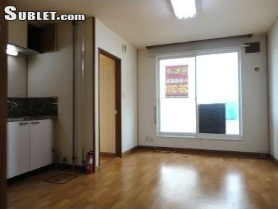 Image 8 either furnished or unfurnished 5 bedroom Apartment for rent in Asahikawa, Kamikawa