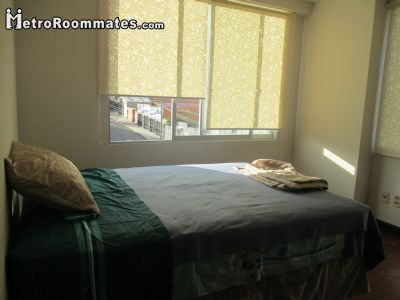 Image 1 Furnished room to rent in La Paz, La Paz BO 2 bedroom Apartment