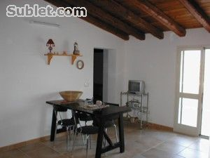 Tuscany (Florence) Room for rent
