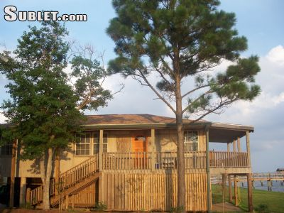 Image 10 furnished 2 bedroom House for rent in Fairhope, Baldwin County