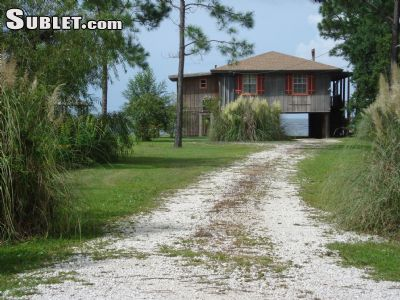 Image 2 furnished 2 bedroom House for rent in Fairhope, Baldwin County