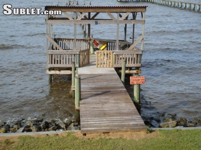 Image 7 furnished 2 bedroom House for rent in Fairhope, Baldwin County