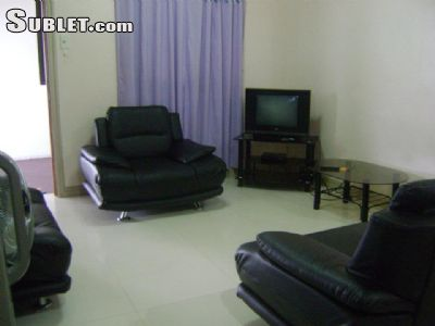 Image 3 furnished 2 bedroom Apartment for rent in Cavite, Calabarzon