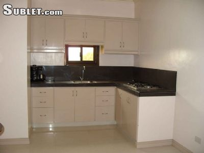 Image 5 furnished 2 bedroom Apartment for rent in Cavite, Calabarzon