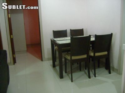 Image 8 furnished 2 bedroom Apartment for rent in Cavite, Calabarzon