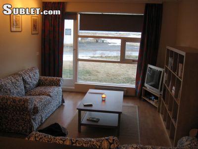 Image 3 furnished 2 bedroom Apartment for rent in Vestur Isafjaroarsysla, Westfjords