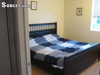 Image 4 furnished 2 bedroom Apartment for rent in Vestur Isafjaroarsysla, Westfjords