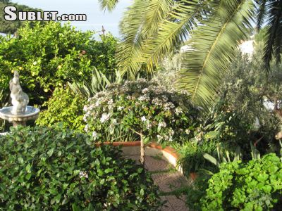 Image 3 furnished 2 bedroom House for rent in Cefalu, Palermo