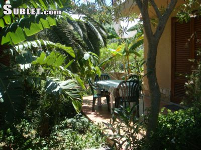 Image 5 furnished 2 bedroom House for rent in Cefalu, Palermo