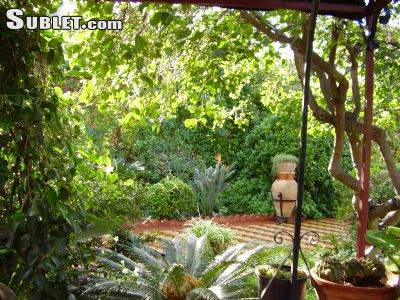 Image 6 furnished 2 bedroom House for rent in Cefalu, Palermo