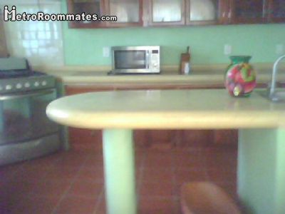 Image 6 furnished 5 bedroom Hotel or B&B for rent in Petatlan, Guerrero