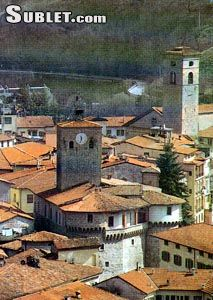 Image 3 furnished 3 bedroom Apartment for rent in Castelnuovo di Garfagnana, Lucca