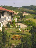 Image 4 either furnished or unfurnished 3 bedroom House for rent in Alba, Cuneo