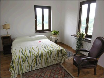 Image 5 either furnished or unfurnished 3 bedroom House for rent in Alba, Cuneo