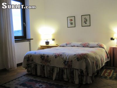 Image 6 either furnished or unfurnished 3 bedroom House for rent in Alba, Cuneo