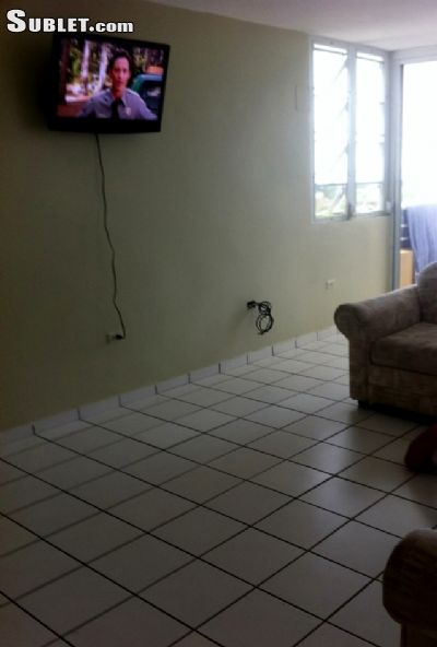Image 7 furnished 3 bedroom Apartment for rent in Ceiba, East Puerto Rico