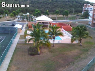 Image 8 furnished 3 bedroom Apartment for rent in Ceiba, East Puerto Rico