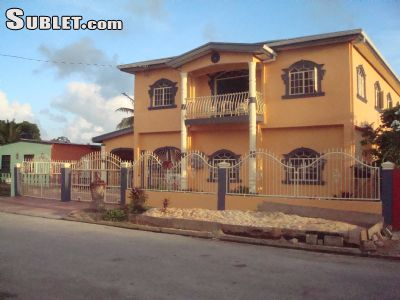 Arima Room To Rent In 5 Bedroom Apartment For 1500 Per Month Room Id 1683770