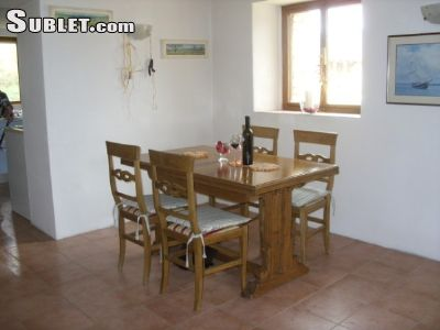 Image 3 furnished 2 bedroom Apartment for rent in Citta SantAngelo, Pescara