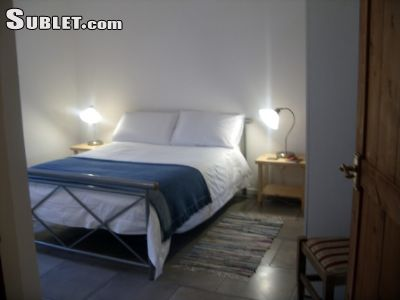 Image 6 furnished 2 bedroom Apartment for rent in Citta SantAngelo, Pescara