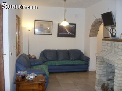 Image 7 furnished 2 bedroom Apartment for rent in Citta SantAngelo, Pescara